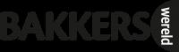 Bakkerswereld logo